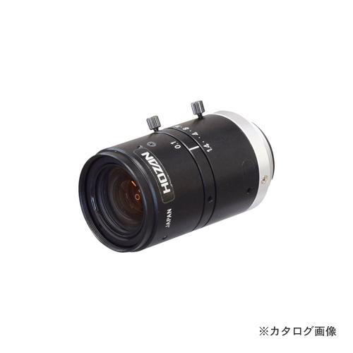 ホーザン HOZAN レンズ L-600-12