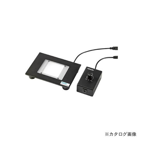 暮らし健康ネット館 LEDライト ホーザン HOZAN L-717:工具屋「まいど!」-DIY・工具
