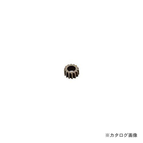 【納期約2ヶ月】パークツール Park Tool ヘッドチューブリーマ用リーマ #754.2