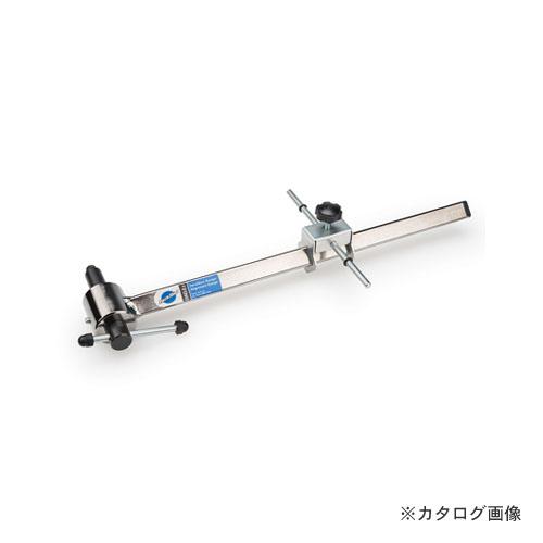 パークツール Park Tool ディレーラー直付ゲージ DAG-2.2