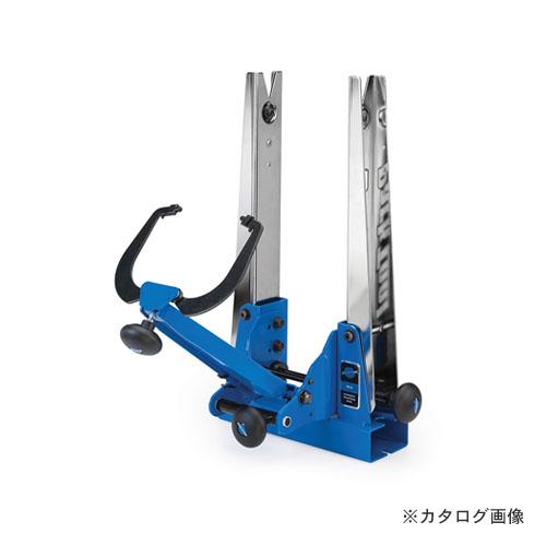 パークツール Park Tool 振取台 TS-4