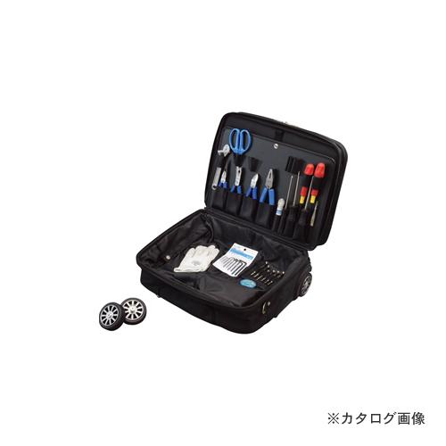 ホーザン HOZAN (海外仕様)工具セット S-201-230