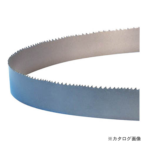 レノックス 3505X25 (27) X0.9X6/10T メタルバンドソー (5本入)