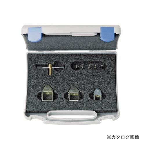 クッコ 140-S マイクロプーラーセット