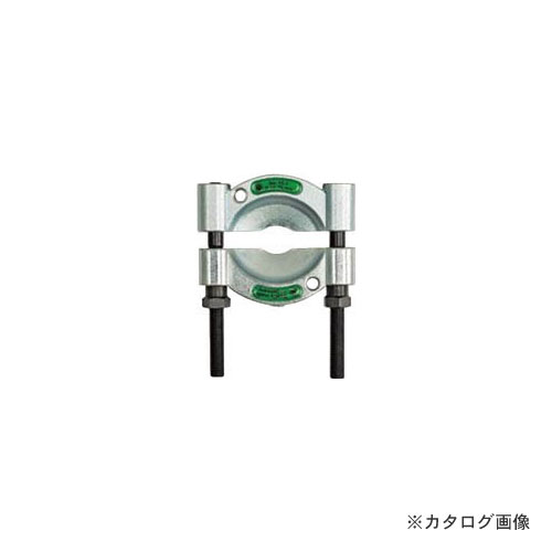 クッコ 15-0 セパレーター 5-60MM