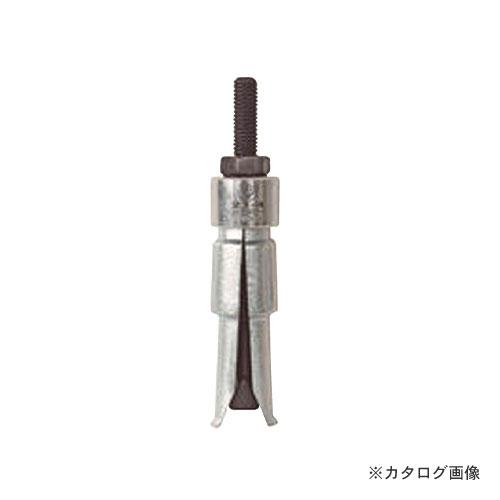 クッコ 21-3 内抜きエキストラクター 18-23MM