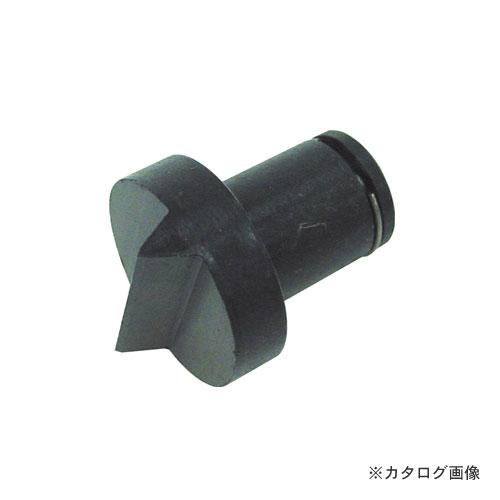 クッコ 56-2-M 56-2用替刃