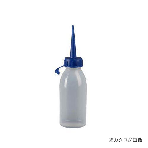 プレッソル PRESSOL 安値 国際ブランド 06064 プラスチックオイラー 125ML