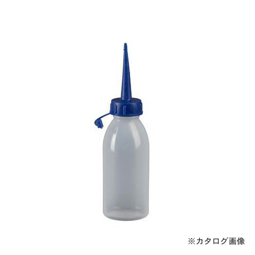 プレッソル 時間指定不可 PRESSOL 06065 ブランド買うならブランドオフ 250ML プラスチックオイラー