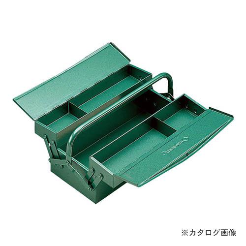 スタビレー 83/010 ツールボックス (81060000)