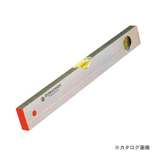 マポ MAPO 250.2.100 アルミ水平器 1000MM
