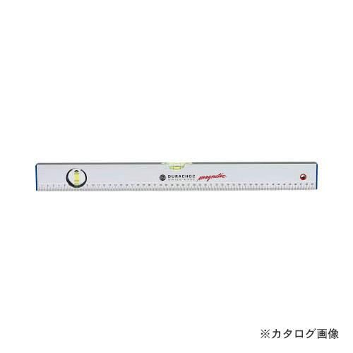 マポ MAPO 253.2.060 マグツキアルミ水平器600 (273.2.060)