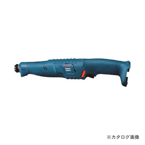 ボッシュ BOSCH 0602491647 BT-ANGLEEXACT2充電ドライバーBナシ