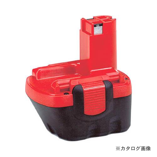 ボッシュ BOSCH 2607335879 EXACT用バッテリー 12V・1.8AH (バルク