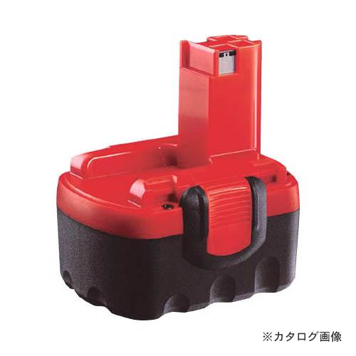 ボッシュ BOSCH 2607335881 ANGLE用バッテリー14.4V 1.8AH (バルク