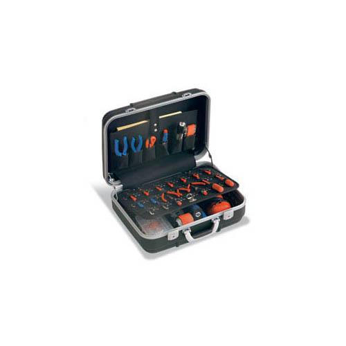 プラノ PLANO PC400T プロケース (ハードケース)