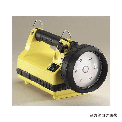 ストリームライト STREAMLIGHT 45824 Eフラッド ライトボックス (イエロー)