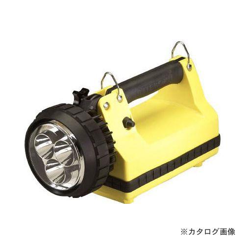ストリームライト STREAMLIGHT 45874 Eスポット ライトボックス (イエロー)