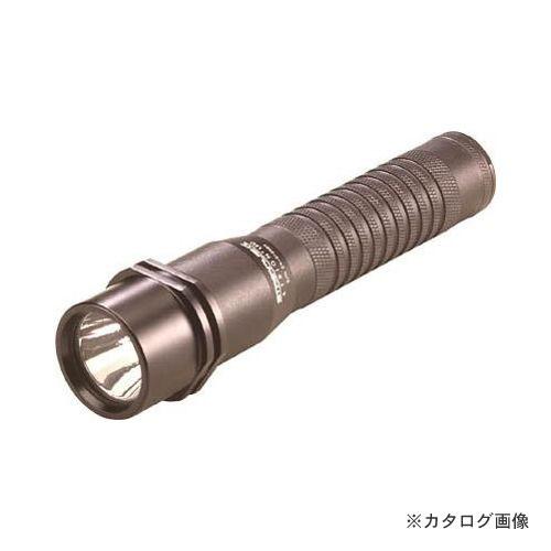 ストリームライト STREAMLIGHT 74300 ストリオン LEDタイプ 本体のみ