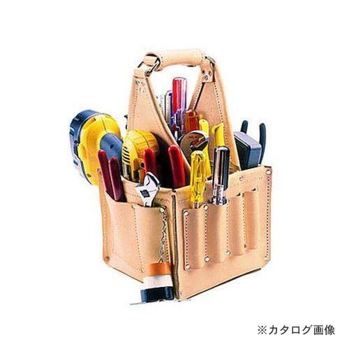 クニーズ EL-740 ツールバケット