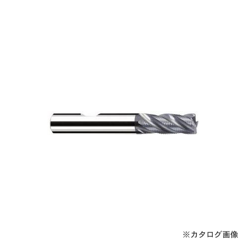 フレイザー FRAISA P15309.501 超硬ラフィングエンドミルSX-FP 12X83X