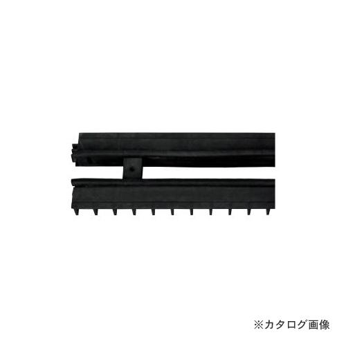 城東テクノ Joto 基礎断熱工法用気密パッキン (12本) KDP-105