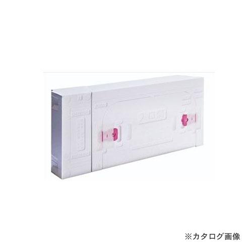 城東テクノ Joto キソ点検口(配管対応タイプ) 120×373×790mm (1セット) SPK-120VH350