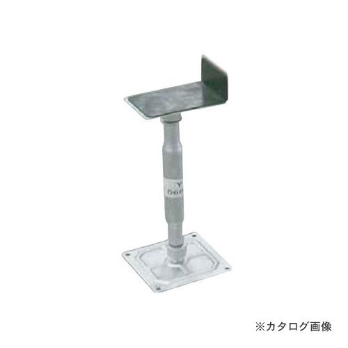 城東テクノ Joto YR束 大引受 Lタイプ 312mm~447mm シルバー(ダクロ相当) (25コ) YR-3045L