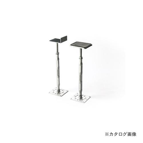 城東テクノ Joto YTB束 大引受 Tタイプ 457mm~622mm シルバー(ダクロ相当) (25コ) YTB-4562T