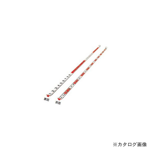 ムラテックKDS R60-30 KDSロッド 60 30M
