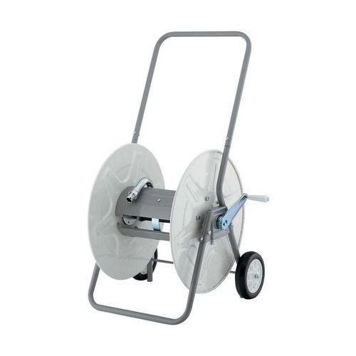 カクダイ業務用ホースドラム553-700