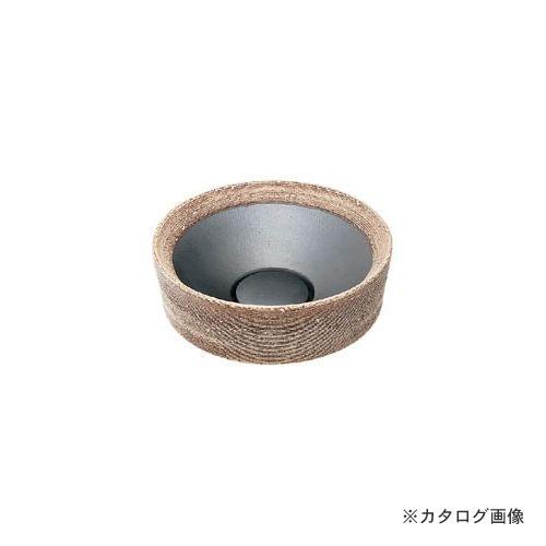 カクダイ KAKUDAI 丸型手洗器//砂丘 493-024-SG