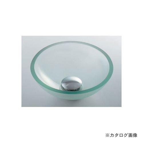 カクダイ KAKUDAI 493-028-C ガラス丸型手洗器 KAKUDAI カクダイ 493-028-C, North feel:ff3797ab --- officewill.xsrv.jp
