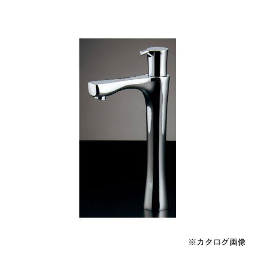 カクダイ KAKUDAI 立水栓(トール) (旧品番:716-852-13) 716-852