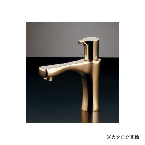 カクダイ KAKUDAI 立水栓(アンティーク) (旧品番:716-856-13) 716-850-CU