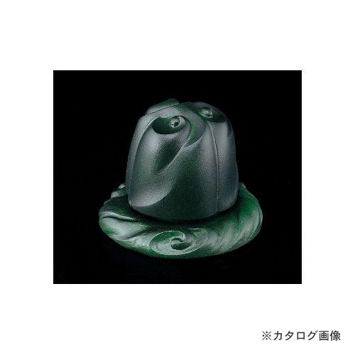 カクダイ KAKUDAI カウンター化粧バルブ 784-407