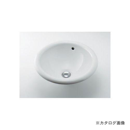 カクダイ KAKUDAI 丸型洗面器 #DU-0318400000
