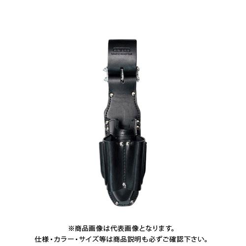 ニックス KNICKS チェーン式ペン型ドリルドライバーホルダー/D2補強17S仕様 KB-103JOCDX