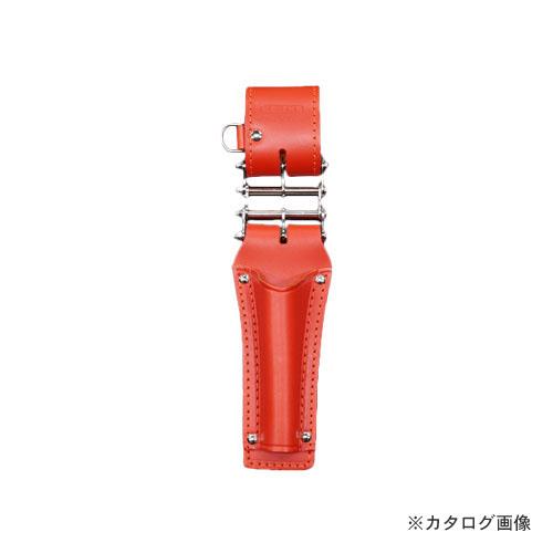ニックス KNICKS KR-100RDX-3 3連結チェーン式/シノ付ラチェットホルダー