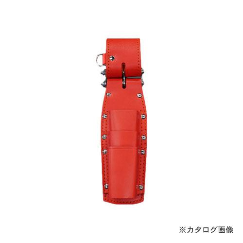 ニックス KNICKS KR-303PDX チェーン式親子3段ペンチホルダー