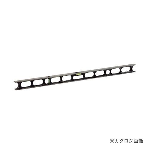 KOD アカツキ製作所 鉄レベル L-100 750mm 003267