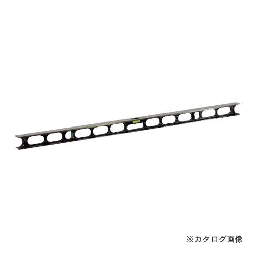 KOD アカツキ製作所 鉄レベル L-100 900mm 003268