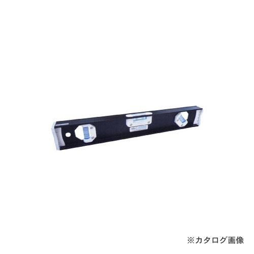 【直送品】KOD アカツキ製作所 [10セット] I型アルミレベル(MG付) L-170MQ 380mm 003278