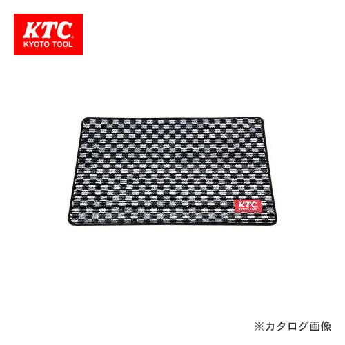 KTC ガレージマット EKR-701