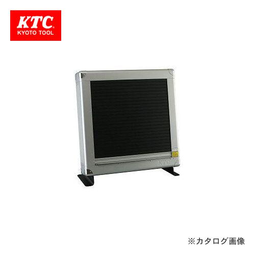 KTC 薄型収納メタルケース用 デスクトップスタンドセット EKS-911