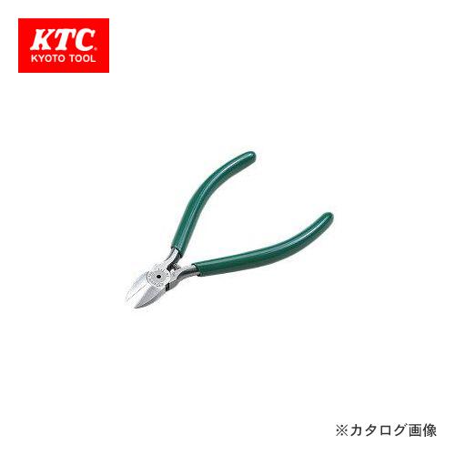 KTC 25%OFF 弱電用ニッパ EN-21S 低価格化