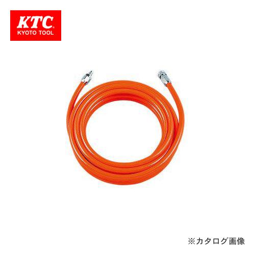 KTC エアツール用 ウレタンホース JAH-110