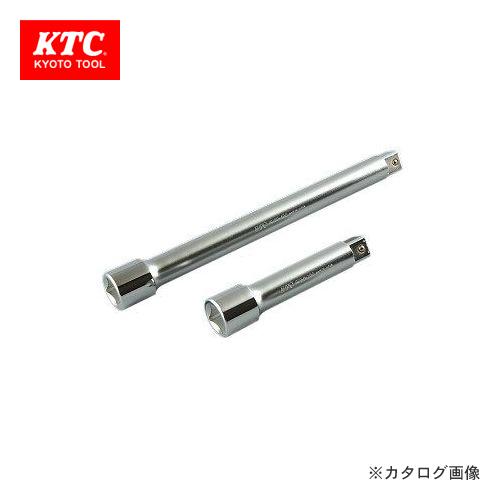 KTC 25.4sq. エクステンションバー BE50-400