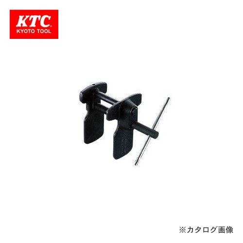 KTC ディスクブレーキ ピストンツール ABX10