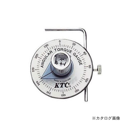 KTC ATG30-1 希望者��ラッピング無料 大好評�� アングルトルクゲージ